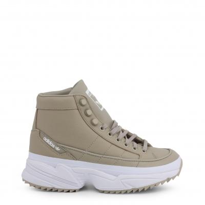 Pantofi sport Adidas KiellorXtra Maro