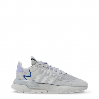 Pantofi sport Adidas NiteJogger Gri