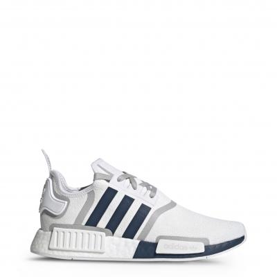 Pantofi sport Adidas NMD_R1 Alb