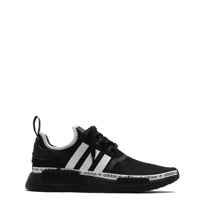 Pantofi sport Adidas NMD_R1 Negru