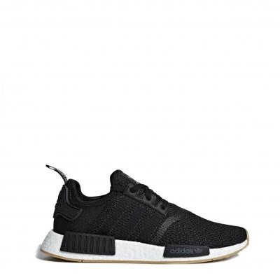 Pantofi sport Adidas NMD-R1_STLT Negru