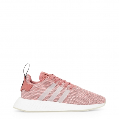 Pantofi sport Adidas NMD-R2-W Rosu