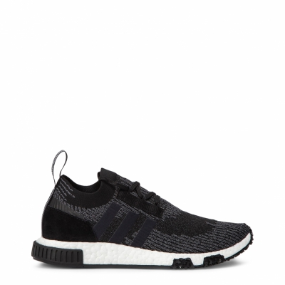 Pantofi sport Adidas NMD-RACER Negru