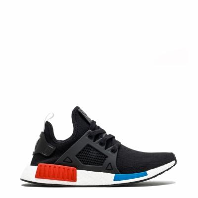 Pantofi sport Adidas NMD-XR1-PK Negru