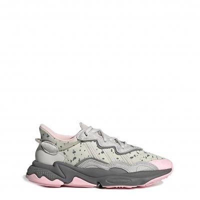 Pantofi sport Adidas Ozweego Gri