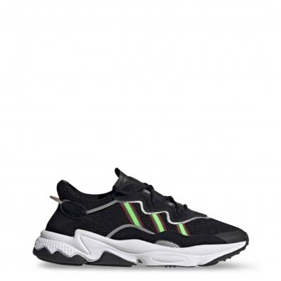Pantofi sport Adidas Ozweego Negru
