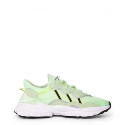 Pantofi sport Adidas Ozweego Verde