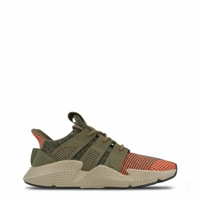 Pantofi sport Adidas PROPHERE Maro