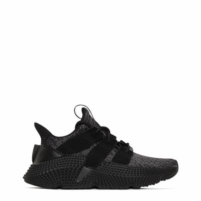Pantofi sport Adidas PROPHERE Negru