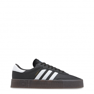 Pantofi sport Adidas Sambarose Negru