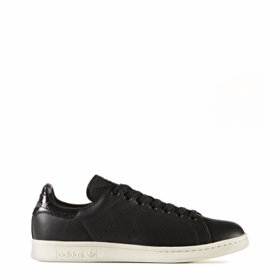Pantofi sport Adidas StanSmith Negru