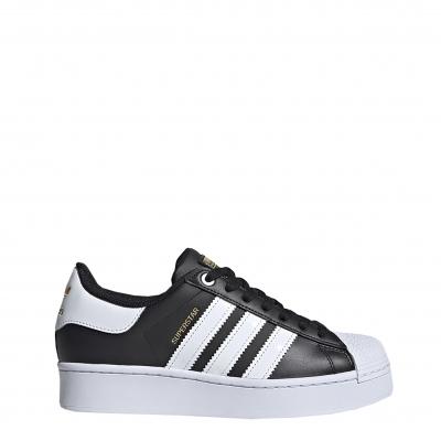 Pantofi sport Adidas SuperstarBold-W Negru
