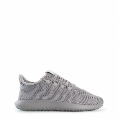 Pantofi sport Adidas TUBULAR Gri