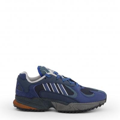 Pantofi sport Adidas YUNG-1 Albastru