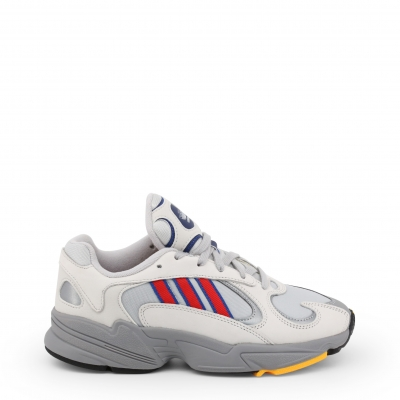 Pantofi sport Adidas YUNG-1 Gri