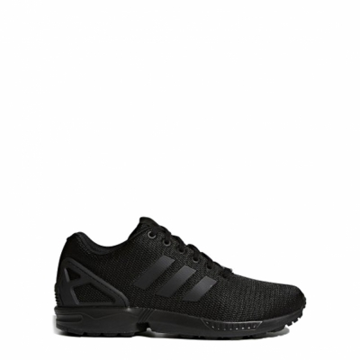 Pantofi sport Adidas ZX-FLUX Negru