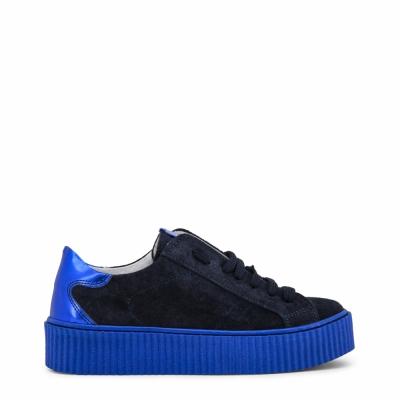 Pantofi sport Ana Lublin ESTELA Albastru