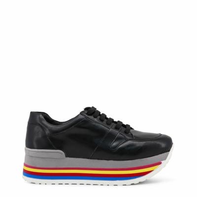 Pantofi sport Ana Lublin FELICIA Negru