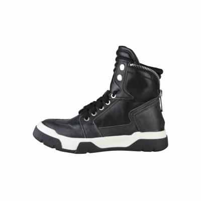 Pantofi sport Ana Lublin HILMA Negru