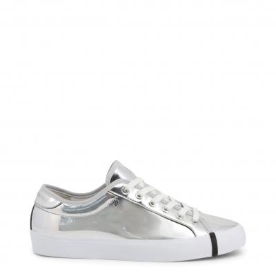 Pantofi sport Armani Exchange 9450098P452 Gri