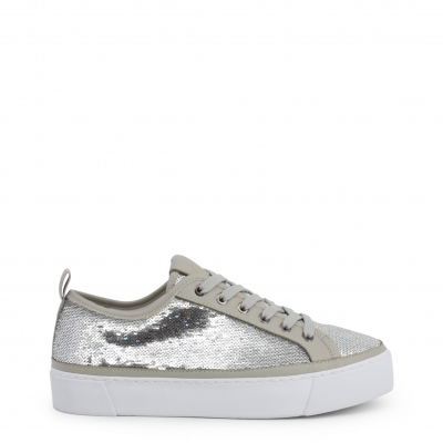 Pantofi sport Armani Exchange 9450848P476 Gri