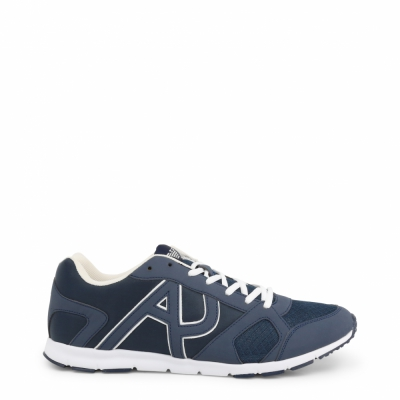 Pantofi sport Armani Jeans 936013_6PH0C Albastru
