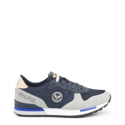 Pantofi sport Avirex AV01M40603 Albastru