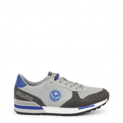 Pantofi sport Avirex AV01M40603 Gri