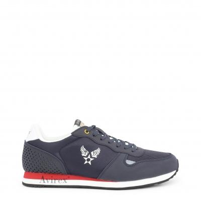 Pantofi sport Avirex AV01M40604 Albastru
