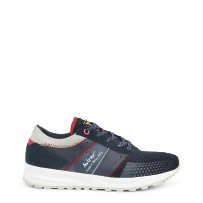 Pantofi sport Avirex AV01M60611 Albastru