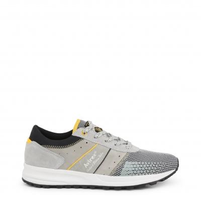 Pantofi sport Avirex AV01M60611 Gri