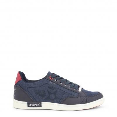 Pantofi sport Avirex AV01M80637 Albastru