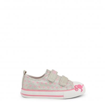 Pantofi sport Barbie BA808 Gri