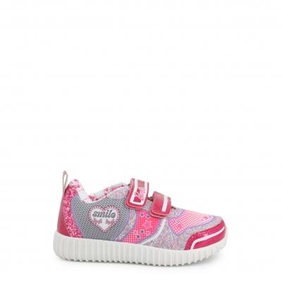 Pantofi sport Barbie BA815 Roz