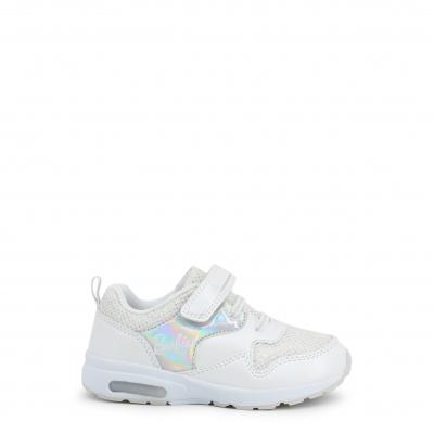 Pantofi sport Barbie BA821 Alb