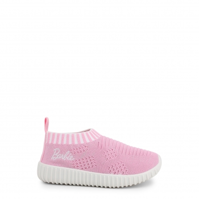 Pantofi sport Barbie BA824 Roz