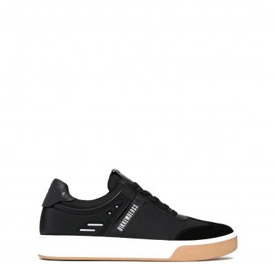 Pantofi sport Bikkembergs B4BKM0037 Negru