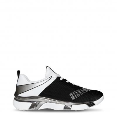 Pantofi sport Bikkembergs B4BKM0047 Alb