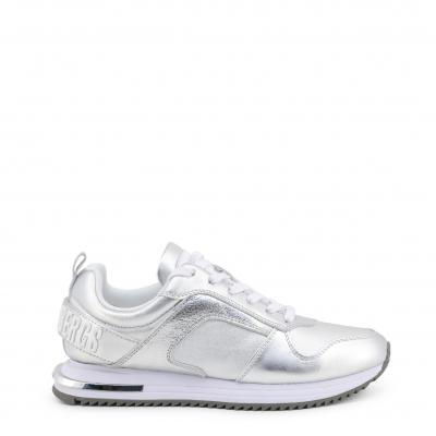 Pantofi sport Bikkembergs B4BKW0041 Gri