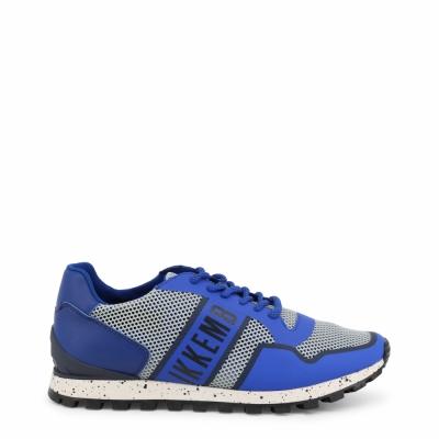 Pantofi sport Bikkembergs FEND-ER_2084 Albastru