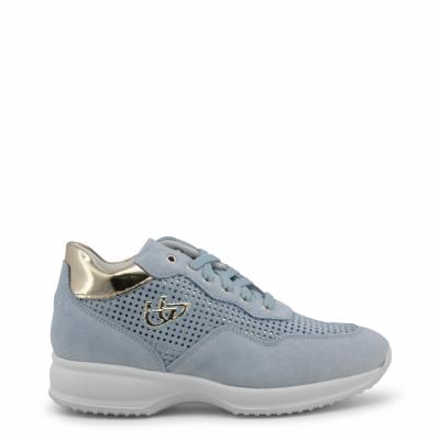 Pantofi sport Blu Byblos CATIA_682003 Albastru