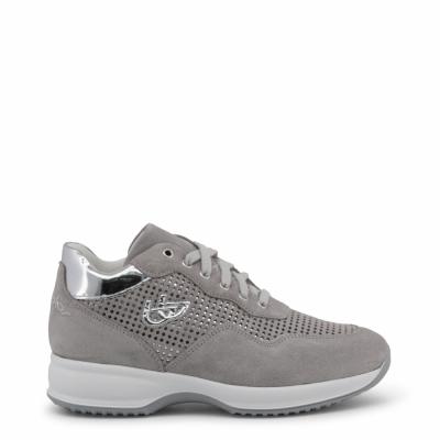 Pantofi sport Blu Byblos CATIA_682003 Gri