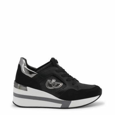 Pantofi sport Blu Byblos GLAM_682304 Negru