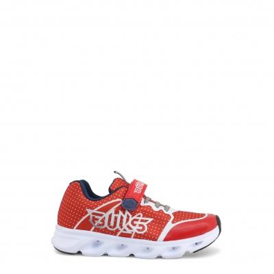 Pantofi sport Bulls BL820 Rosu