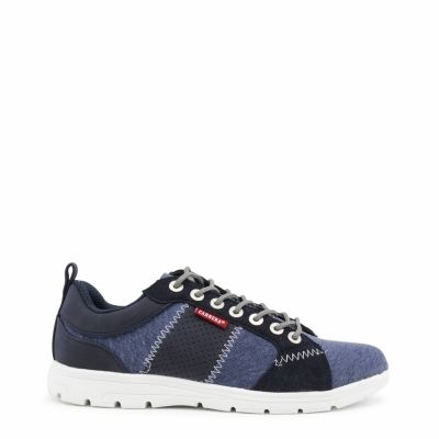 Pantofi sport Carrera Jeans CAM815060 Albastru