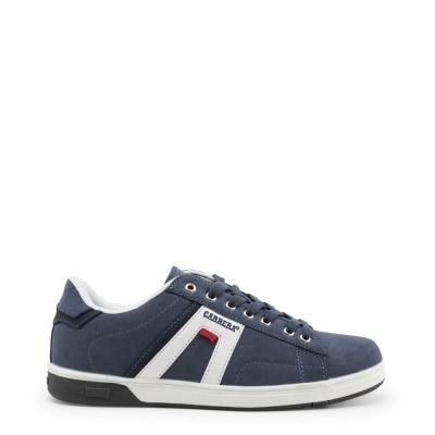 Pantofi sport Carrera Jeans CAM817001 Albastru