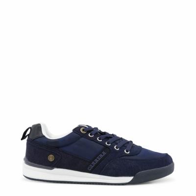 Pantofi sport Carrera Jeans CAM817225 Albastru