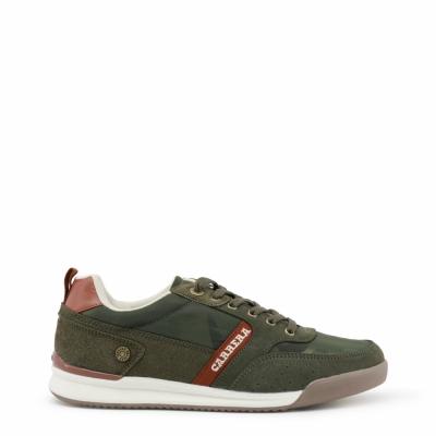 Pantofi sport Carrera Jeans CAM817225 Verde