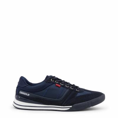 Pantofi sport Carrera Jeans CAM817300 Albastru
