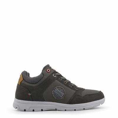 Pantofi sport Carrera Jeans CAM825055 Gri